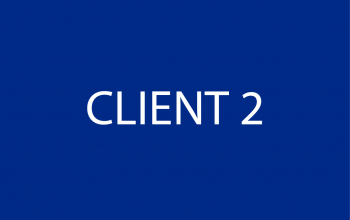 CLIENT-2Example.png