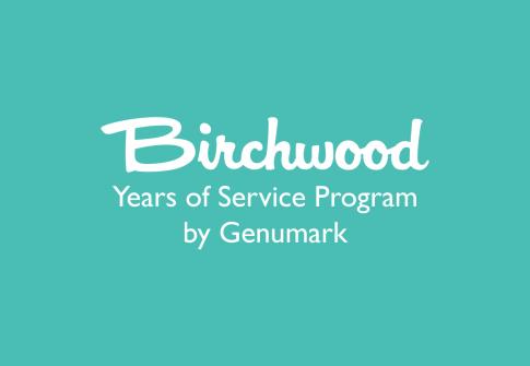 MA_Portfolio_Clients_Birchwood